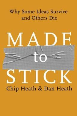 File:Madetostick-book.JPG