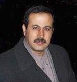 Assassination of Mahmoud Al-Mabhouh