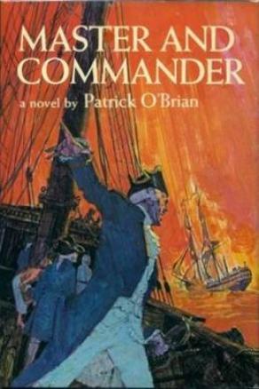 Master & Commander cover.jpg