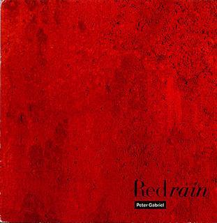 """Résultat de recherche d'images pour """"peter gabriel red rain"""""""