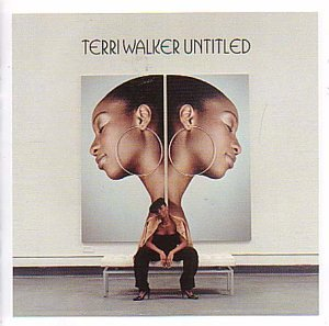 terri-walker0untitled