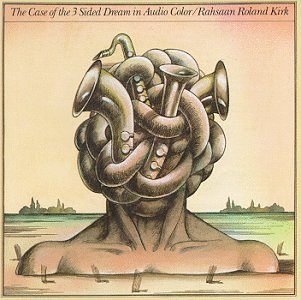 File:The Case of the 3 Sided Dream in Audio Color.jpg