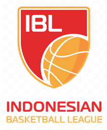Indonesian Basketball League - Wikipedia