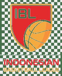 Indonesian Basketball League - Wikipedia