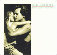 Big Daddy (album)
