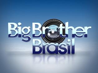 Big_Brother_Brasil_logo_2.jpg (315×236)