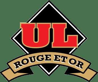 Université Laval Rouge et Or Logo