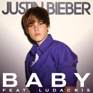 """Résultat de recherche d'images pour """"justin bieber baby"""""""
