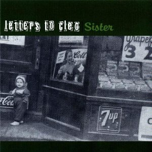 Sister Letters To Cleo Album Wikipedia