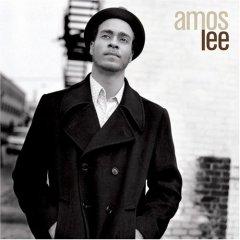 Amos Lee (album)