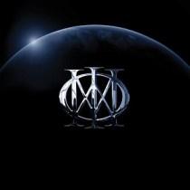 Dream Theater (album)