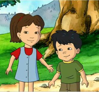 File:Emmy and Max.JPG - Wikipedia, the free encyclopedia