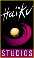 Haiku Studios