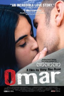 https://i2.wp.com/upload.wikimedia.org/wikipedia/en/d/d2/Omar_film_poster.jpg