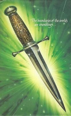 Sknife.JPG
