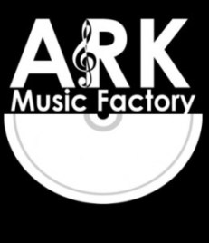 ARK Music Factory :: What Makes Music Licensable