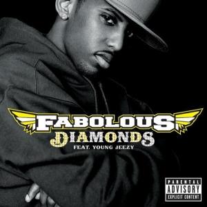 Diamonds (Fabolous song)