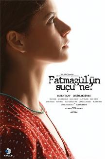 Fatmagül'ün Suçu Ne cover.jpg