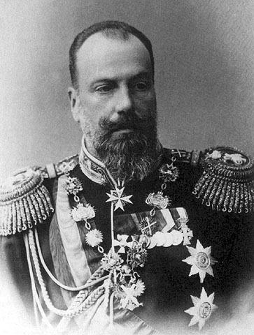 Файл: Великий князь Алексей Александрович, в старой age.jpg