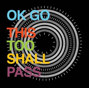 This Too Shall Pass (song)