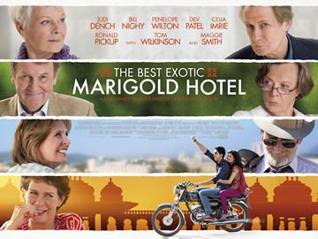 File:The-best-exotic-marigold-hotel.jpg