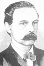 Dickey Pearce