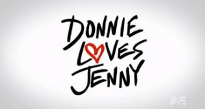 https://i2.wp.com/upload.wikimedia.org/wikipedia/en/d/d5/Donnie_Loves_Jenny_logo.png?resize=300%2C160&ssl=1