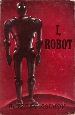 https://i2.wp.com/upload.wikimedia.org/wikipedia/en/d/d5/I_robot.jpg