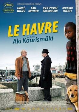 File:Le Havre poster.jpg