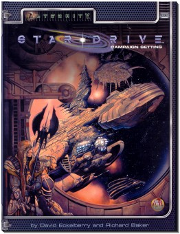 File:Stardrive book cover.jpg