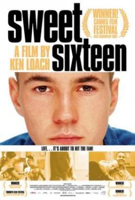 Sweet Sixteen (2002 film)