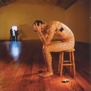 Image result for biffy clyro puzzle
