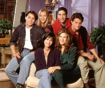 https://i2.wp.com/upload.wikimedia.org/wikipedia/en/d/d6/Friends_season_one_cast.jpg