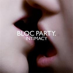 Intimacy. 2008