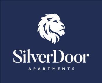 SilverDoor Wikipedia