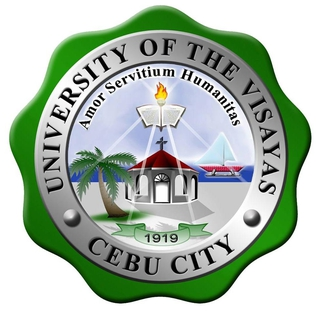 University of the Visayas