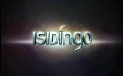 Isidingo logo.jpg
