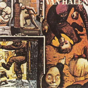 File:Van Halen - Fair Warning.jpg
