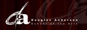 Douglas Anderson School of the Arts