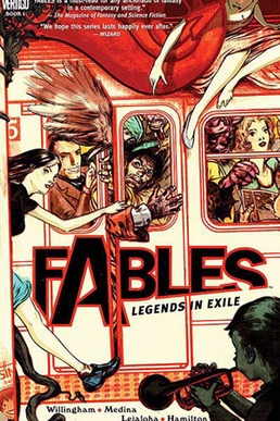 File:Fables.png
