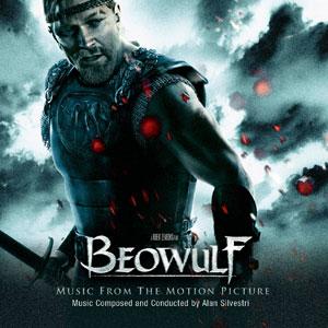 Beowulf (soundtrack)