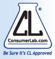 ConsumerLab.com