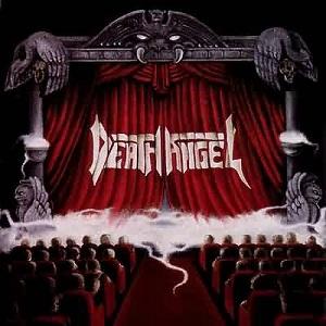 Death Angel - Act III