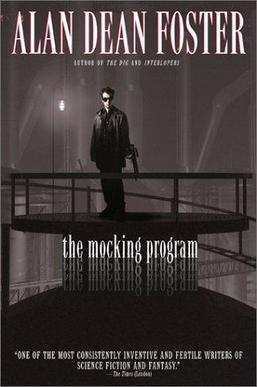 The Mocking Program Wikipedia
