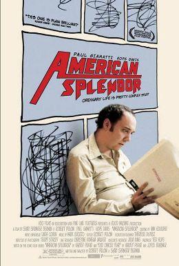 American Splendor (film)