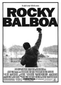 Image result for rocky balboa