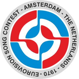 ESC 1970 logo.png