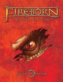 File:Fireborn.jpg