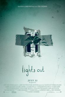 Image result for lights out movie