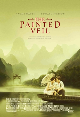 The Painted Veil (2006 film)